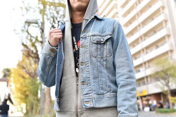 kento_jacket