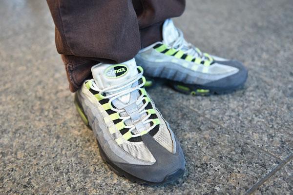kin3_shoes