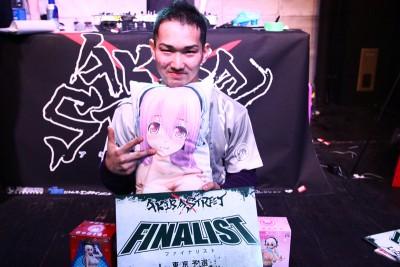 winner_jun-g