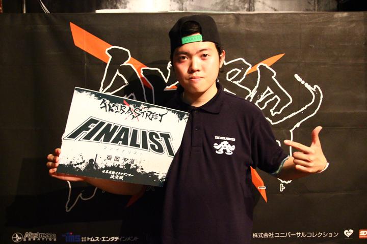 winner_zakaruto