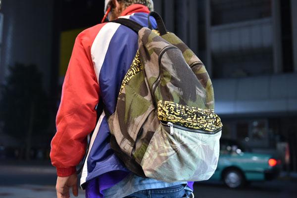 yusei_bagpack