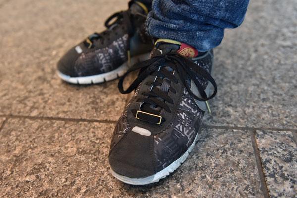 yusei_shoes