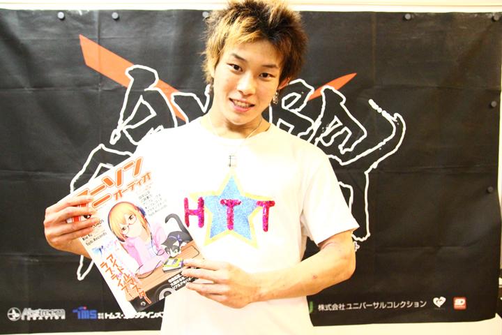 2nd_fumiroku