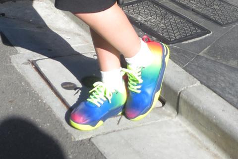 Airi_shoes