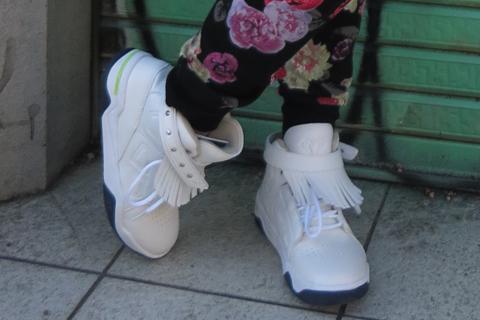 Asami_shoes