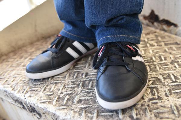 asahi_shoes