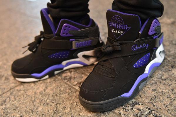 elgo_shoes