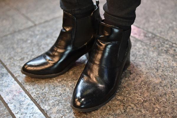 juri_shoes