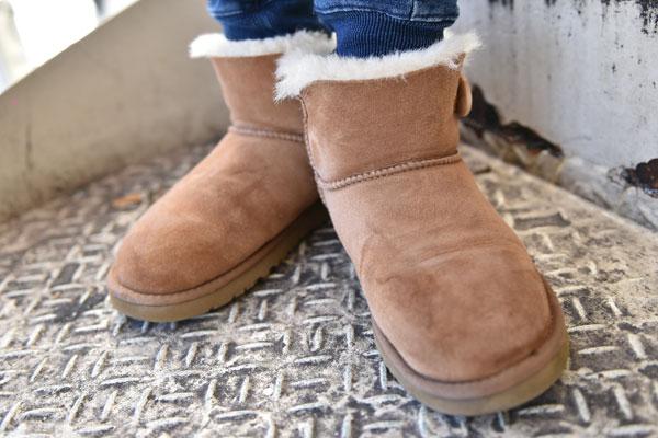 kotori_shoes