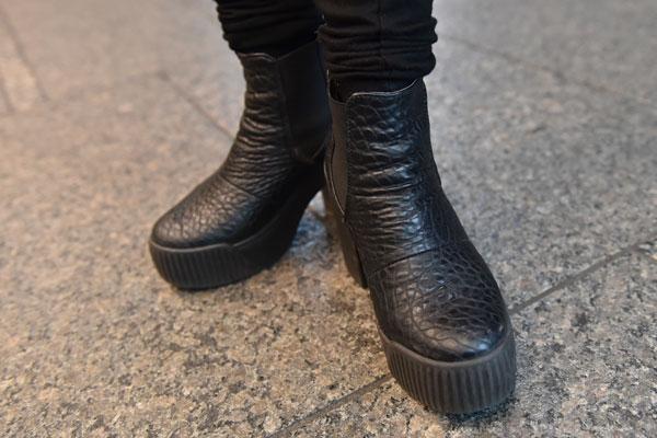 lilloca_shoes