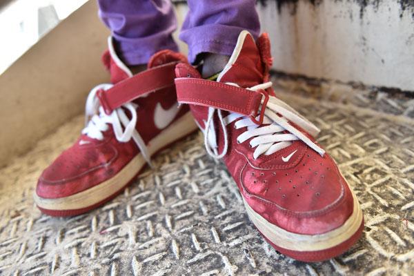 morimori_shoes
