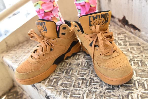 noono_shoes