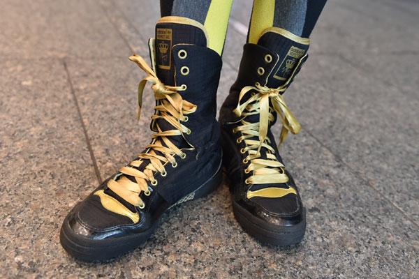 yoshie_shoes