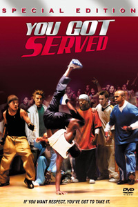 you-got-served-dvd-cover-79