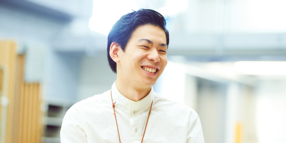 ダンスアクト集団「梅棒」次回公演「ピカイチ」公演直前キャストインタビュー