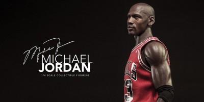 マイケル・ジョーダンが11年ぶりの来日。30周年を記念して、エアジョーダンシリーズの歴史と種類をまとめてみた