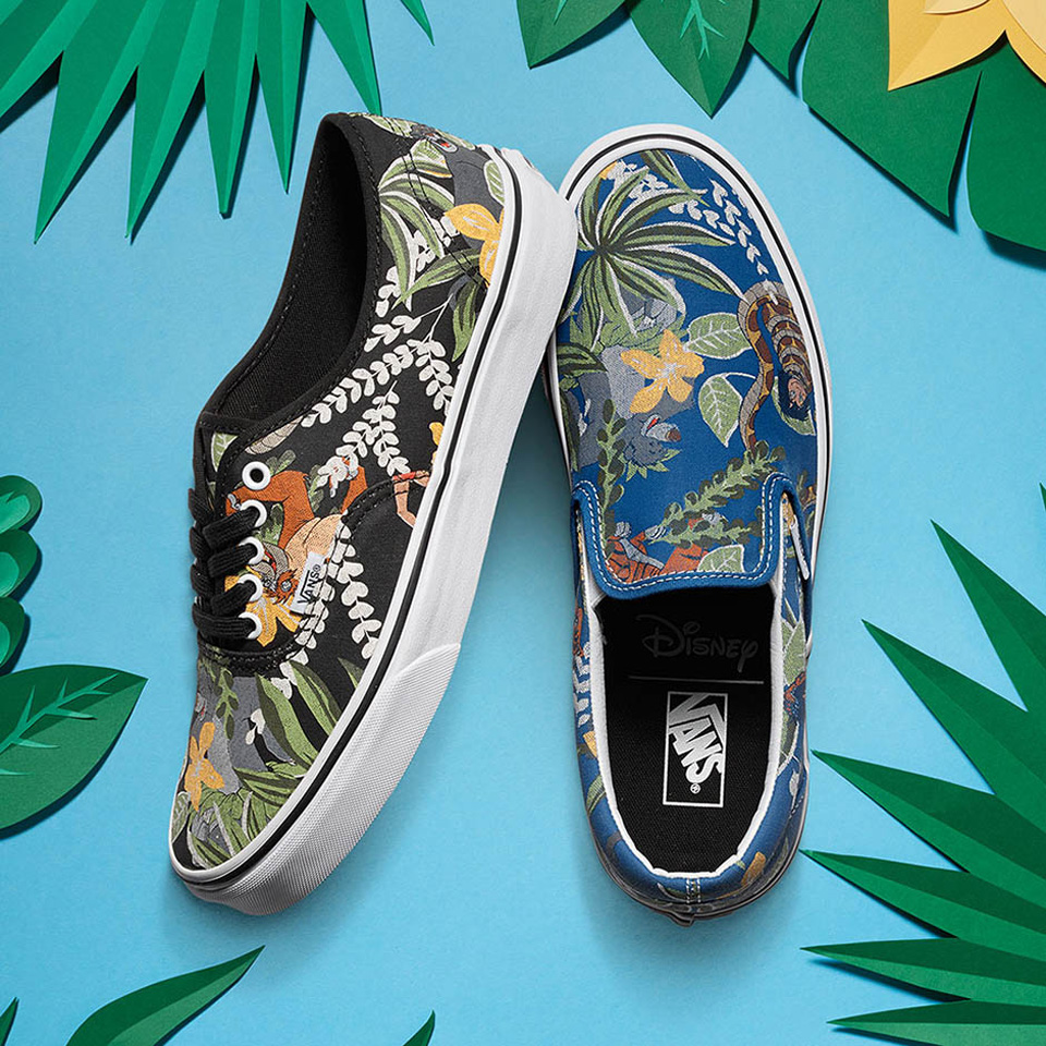 vans-disney-young-at-heart-fall-2015-7