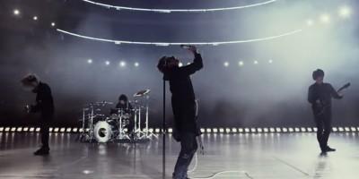 """東京ゲゲゲイYUYUが振付けしMARIE&MIKUが出演!ONE OK ROCK新曲""""The Way Back""""ミュージックビデオ公開!"""