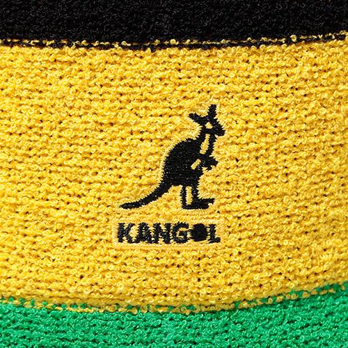 stussy_kangol_07
