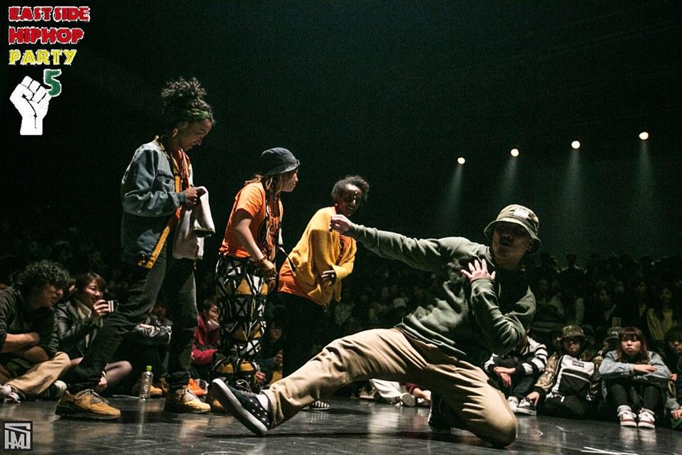 写真 ,ハマショー,hamashow,ダンス