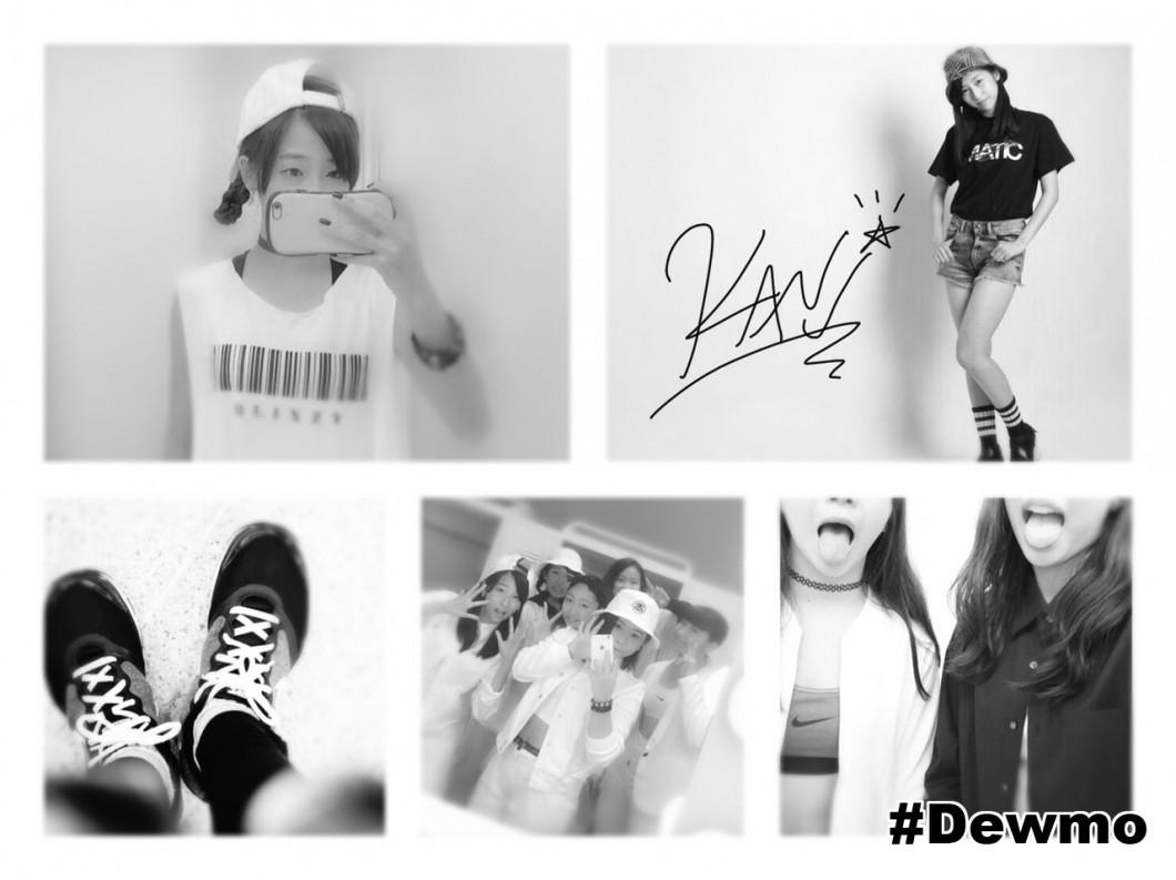 ダンス,ダンサー,ガール,人気,モデル