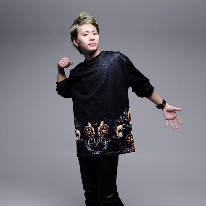 KEIN nao10 ダンス 合格 マオ シド