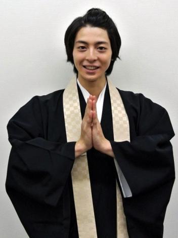 高杉真宙 ダンス 仮面ライダー