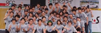 金沢大学   8-street