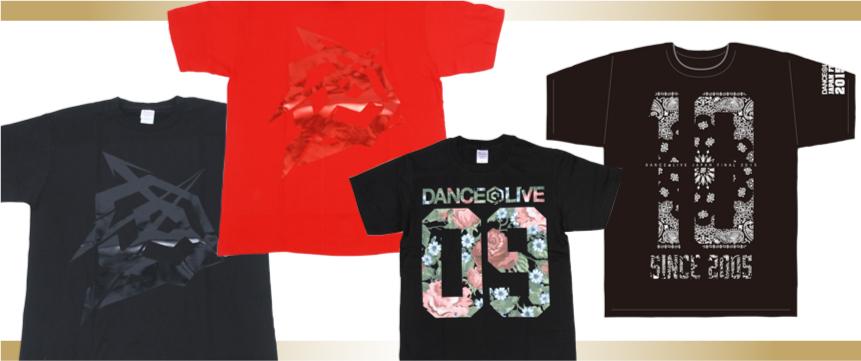 ダンス,ファッション,初心者,SALE,衣装,服