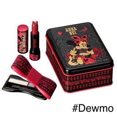 dewmo-S__78143509