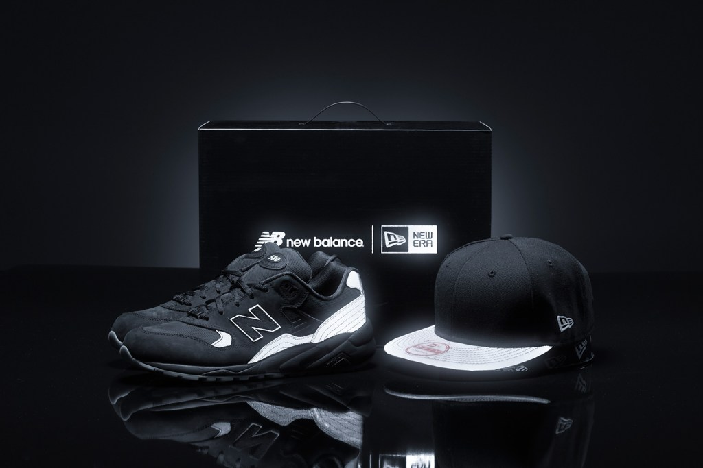 new-era-new-balance-mrt580-collection-4