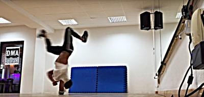 【完全保存版】人間ってそんなに回るの?ブレイクダンスのムーブ世界記録を技別にまとめてみた。