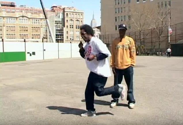 CABBAGEPATCH,キャベッズパッチ,,ダンス,レクチャー,hiphop,ステップ,一覧