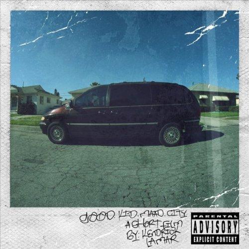 ケンドリックラマー,Kendrick Lamar