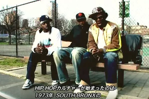 ダンス,レクチャー,hiphop,ステップ,一覧