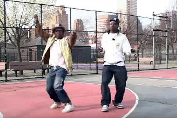 TONE-WHOP,トーンワップ,hiphop,ステップ,一覧