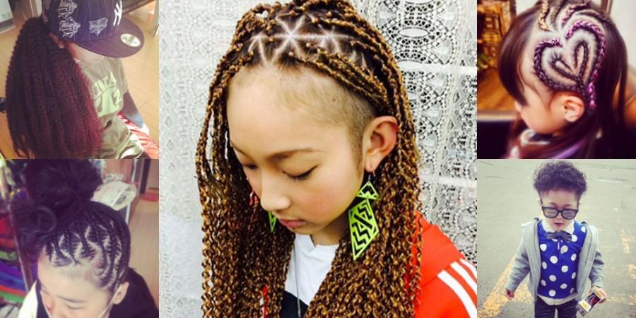 kids_hearstyle-900x450