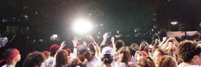 慶應義塾大学 | Revolve