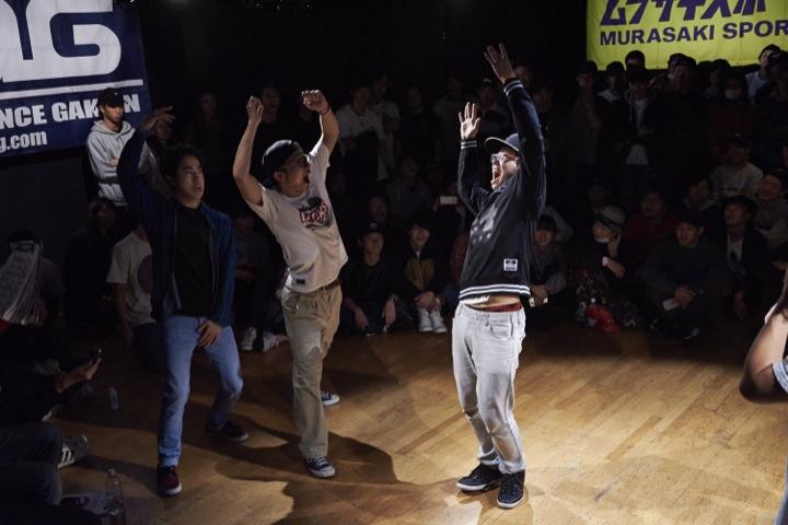 パスタ愛好会,慶應義塾大学,rize,大学生,ダンサー
