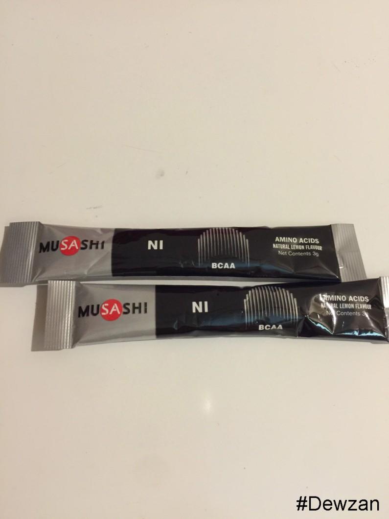 shuho,筋肉,筋トレ,アミノ酸,サプリ,プロテイン
