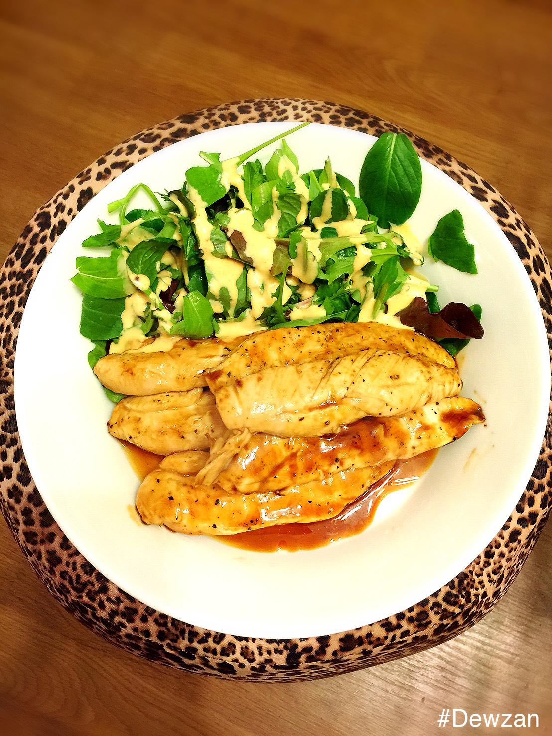 shuho,筋肉,筋トレ,食事,ささみ,ダイエット