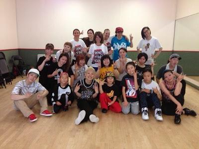 shuho,dance,ny,dance