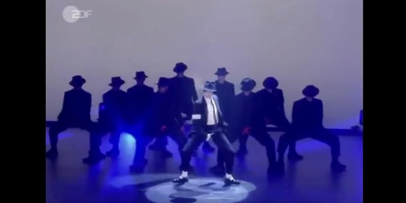 オリラジ,ダンス,踊ってみた,パーフェクトヒューマン