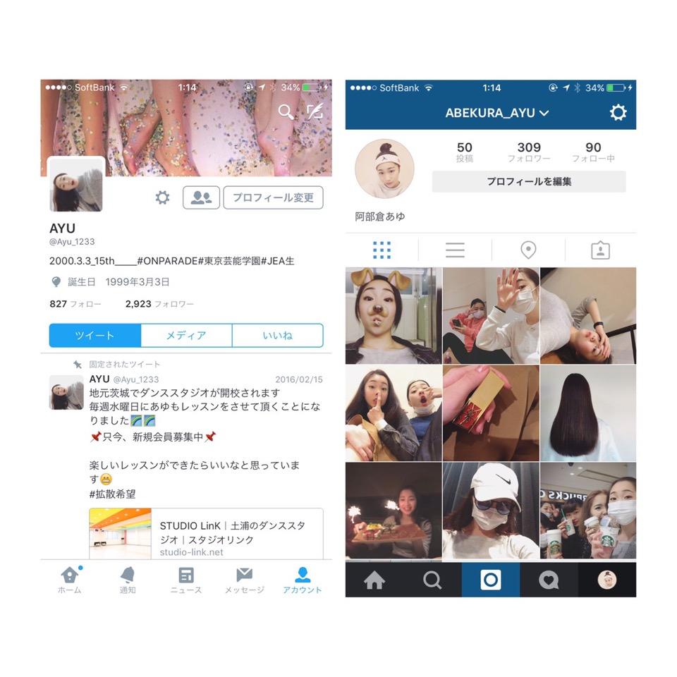 th_S__86630415