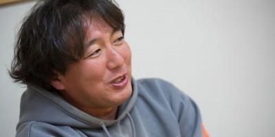 【後編】ヘッドスピンが出来ればエアートラックスも出来る!?「Nishikasai CREW」生みの親である岡野先生の独特な育成方法に迫る!