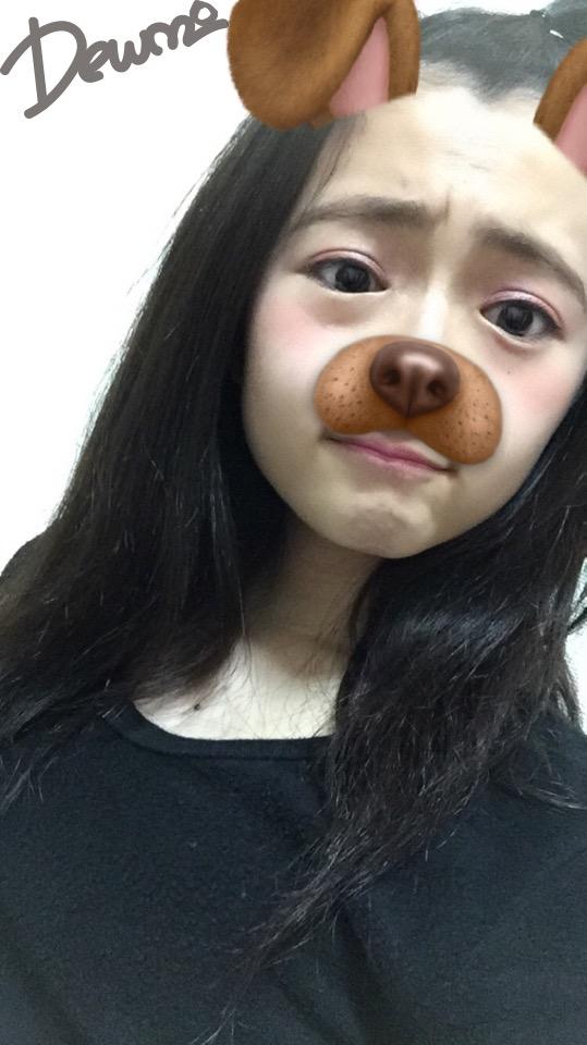 de_S__23937072