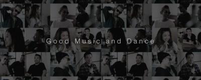 新しい音楽メディア