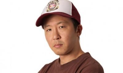 [ ランニングマンというステップをやればHIP-HOPなのではない] 日本のストリートダンス界を支えてきた宮田健男が語るHIP-HOPの真髄とは