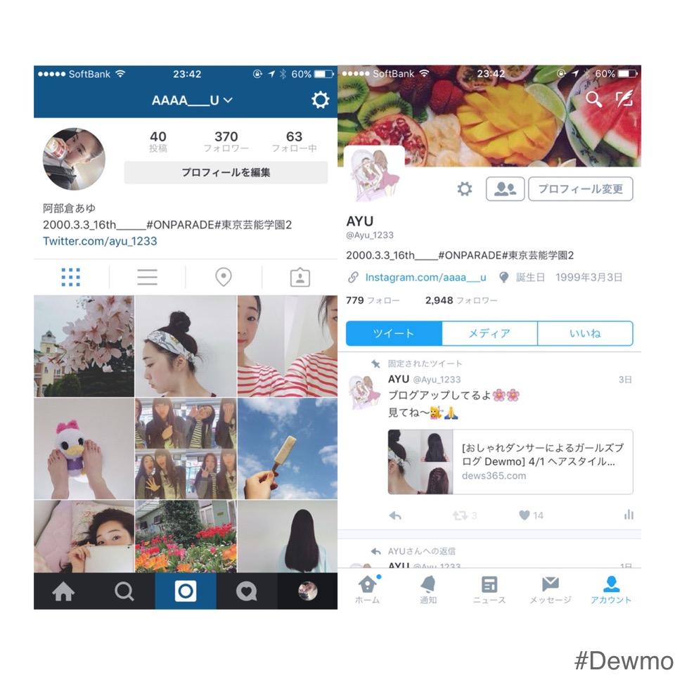 th_S__91275283