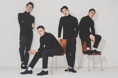 [ s**t kingzも出演 ] 6月22日発売Kis-My-Ft2の新アルバム「I SCREAM」はダンス要素がたっぷり